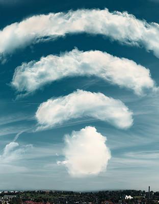 Cómo mejorar la señal de tu WiFi
