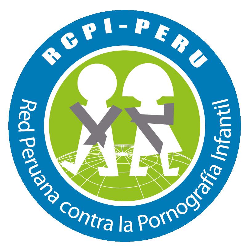 Red Peruana contra la pornografia infantil (RCPI)