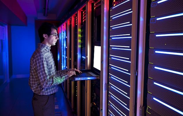 El cibercrimen, abierto por vacaciones