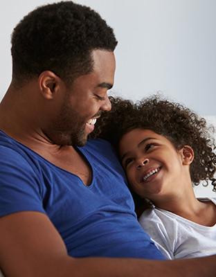 ¿Cómo podemos aprovechar con nuestros hijos el potencial de Internet en vacaciones?