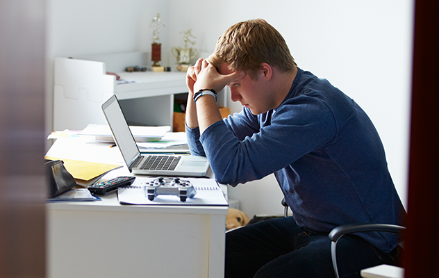 El ciberbullying, un tema para tratar y controlar cuanto antes