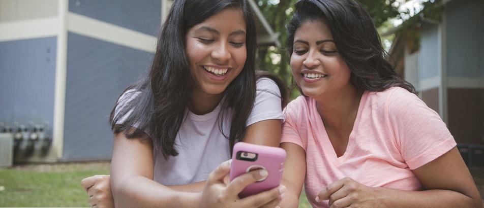 #ChicasTEC Movistar: La emoción de inspirarte nos une