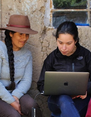 Conoce a los 30 finalistas de la 10ma edición de ConectaRSE para Crecer