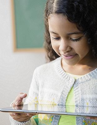 Pandemia y la necesidad de una política de educación digital
